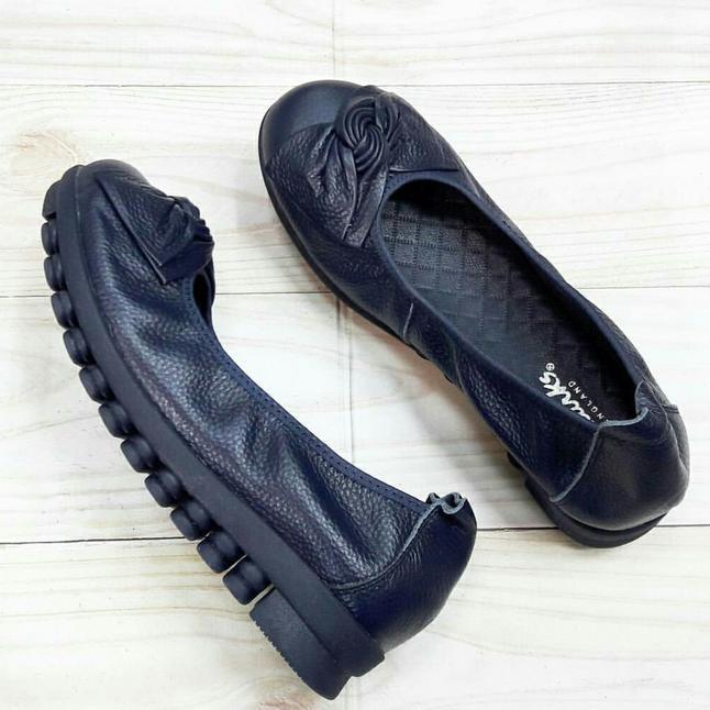 c019ec0f8ac5 Perbandingan harga Paling Laris!! Sepatu Kerja   Sepatu Wanita Clark ...