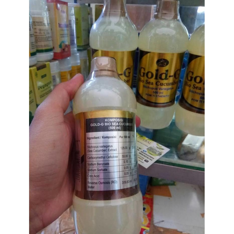 Shampoo Anti Kutu Asli I Sampo Lice Shampo Penghilang Nabila Rambut Menghitamkan Melebatkan Menyehatkan Original Ampuh Shopee Indonesia