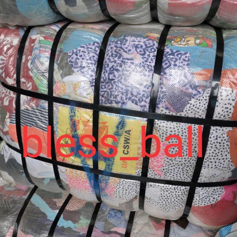 Ball Segel Import Anak CSWA Sumo Deal Jawa timur