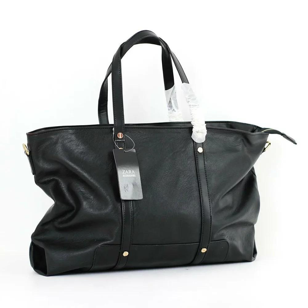 Candy Bag Zara - Tas Sintetis TERMURAH  abc3405010