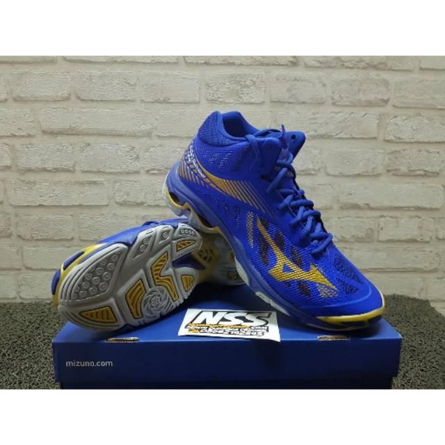 sepatu mizuno - Temukan Harga dan Penawaran Online Terbaik - Olahraga    Outdoor Maret 2019  a0cc8cc215