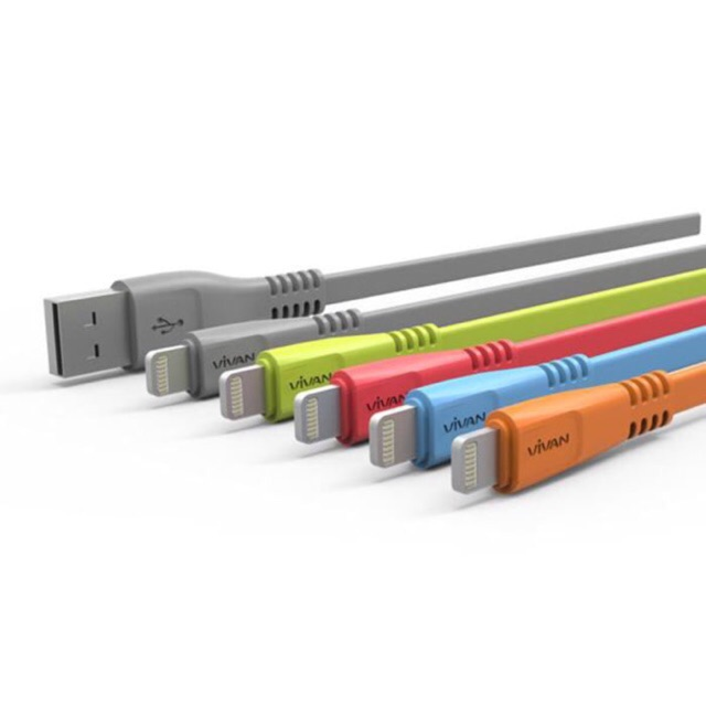 Kabel Charger Dek Pod Charger Meja Magnetis DK31 Untuk Sony Xperia Z1 | Shopee Indonesia