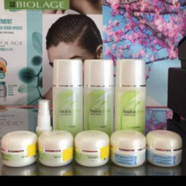 Biaya Untuk Cream Penghilang Jerawat Di Naavagreen Wonosobo