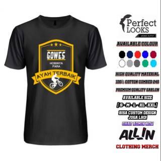 104+ Ide Desain Kaos Gowes Terbaik Download Gratis