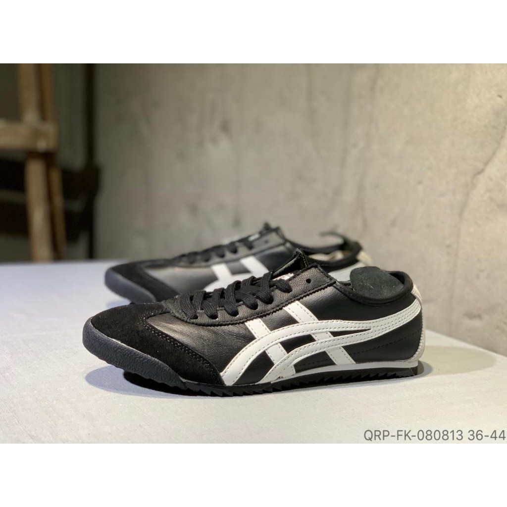 onitsuka tiger mexico 66 sd price 940