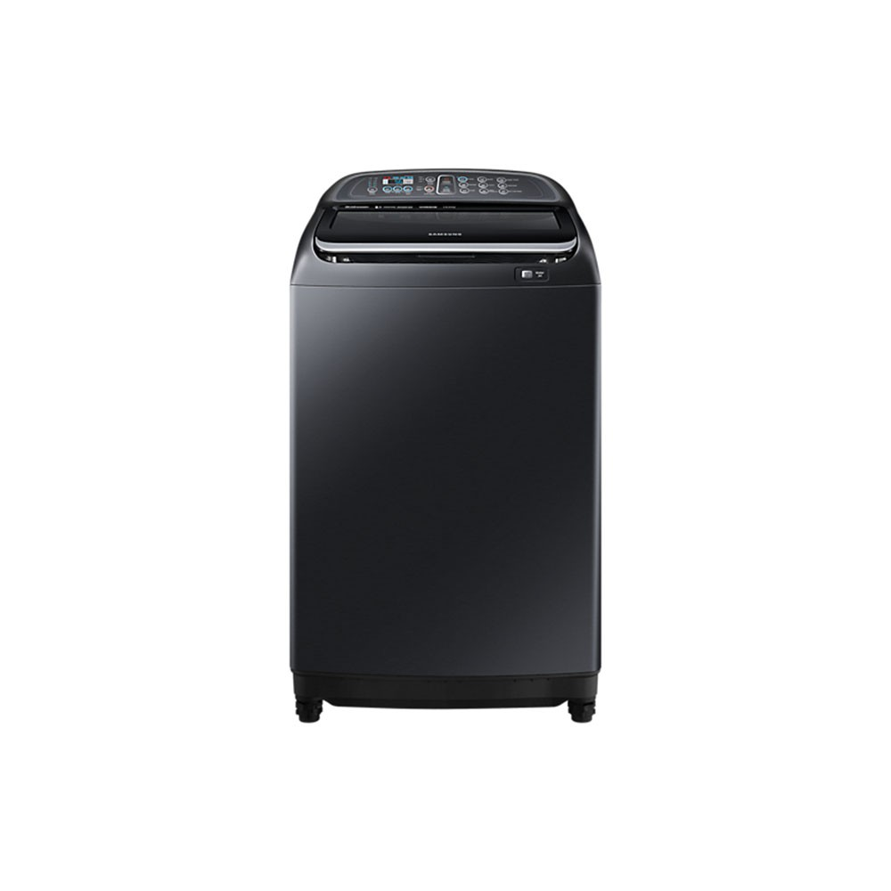 Free Shipping Lg Front Loading Washer Fc1409h3e Shopee Indonesia Fc1207s3w