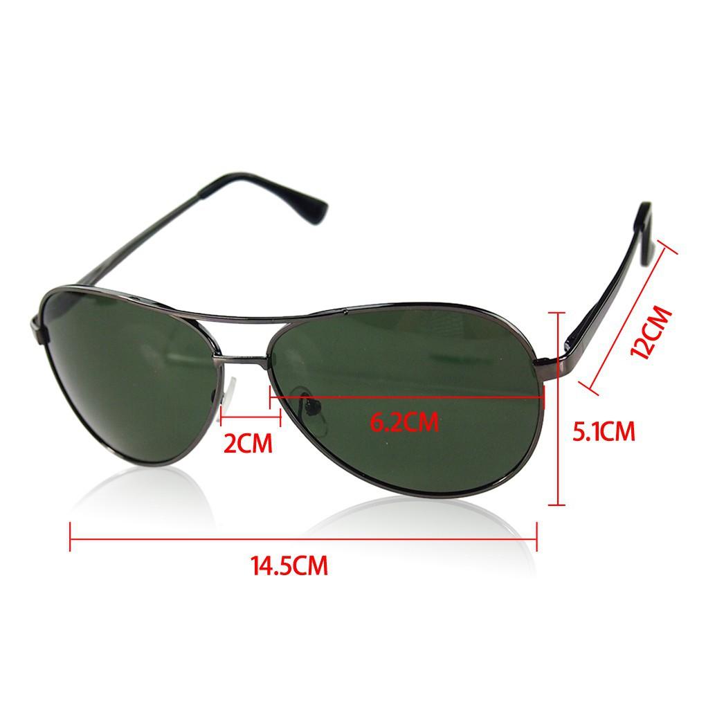 Kacamata Hitam Retro dengan Lensa Bulat Oval Gaya Pop Rock Star untuk  Unisex Pria Wanita  6b53d4c27b