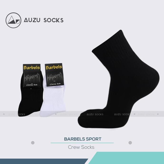 PROMO 40% Grosir Ecer Kaos Kaki Pria Sneaker Socks Sorex M 5005 Good Quality |