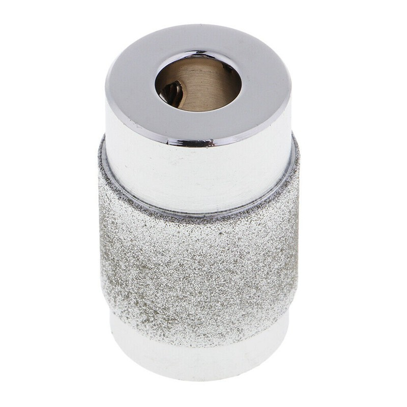 Diamond Grinding Wheels Stained Glass Grinder Head Bits for All Grinders 9