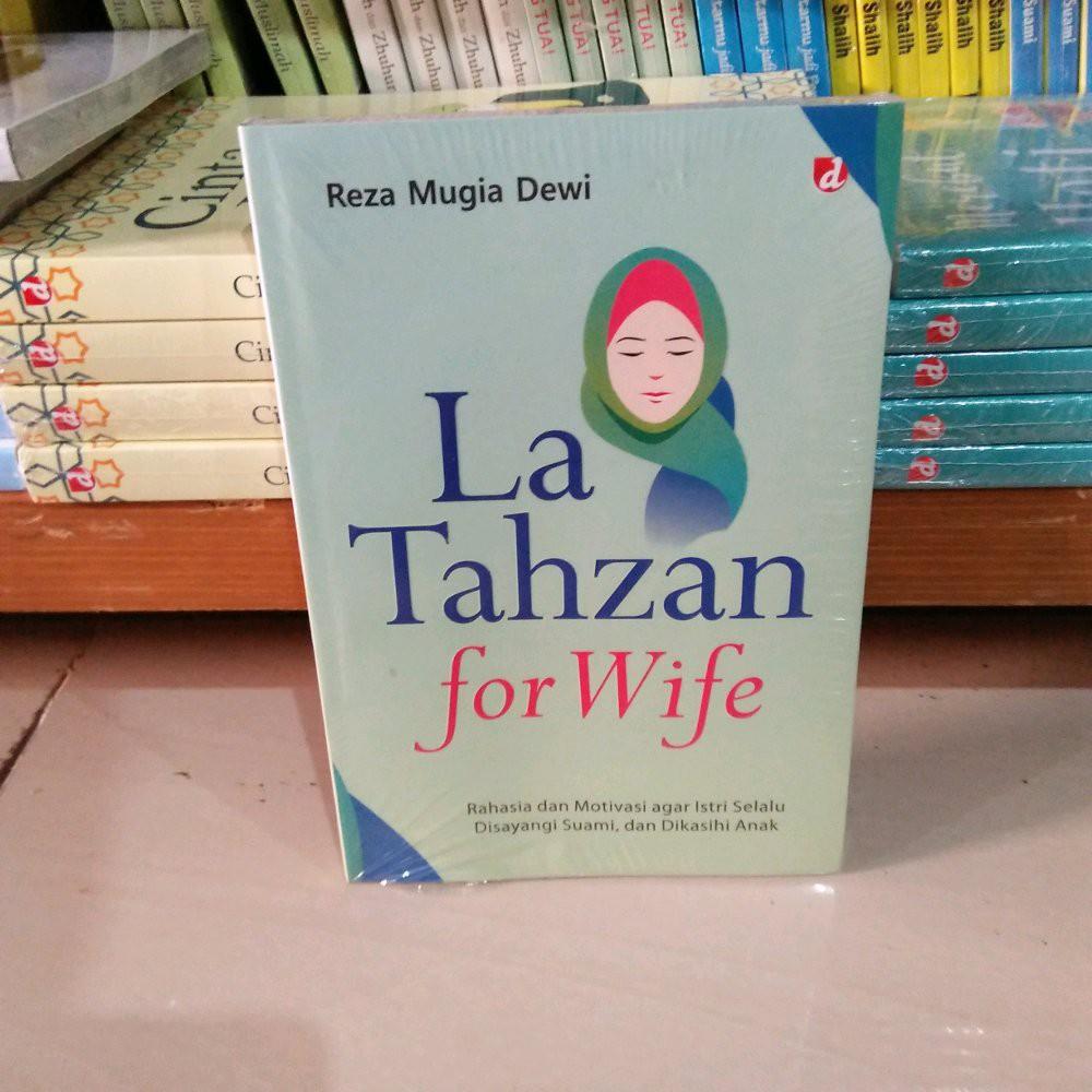 Smart download for ebook muslimah la tahzan