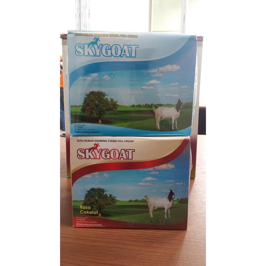 Susu Kental Manis Carnation 370 Gr Per Karton Isi 48 Grosir Kaleng Makanan Minuman Sehat Shopee Indonesia