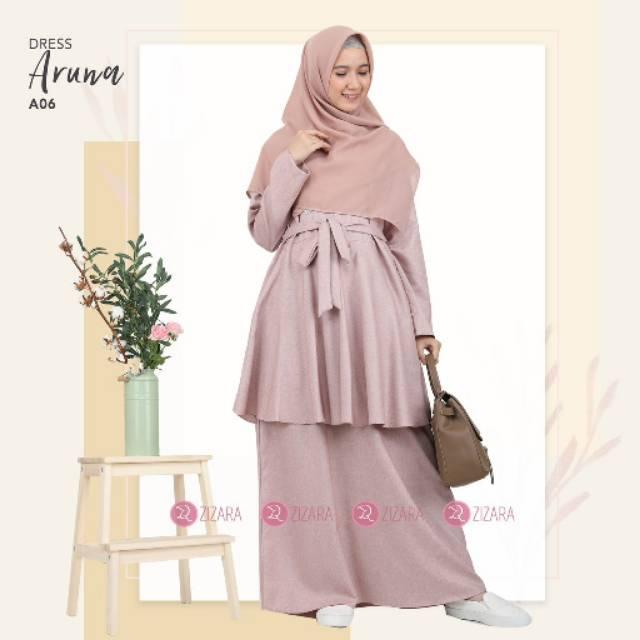 Promo Belanja Zizara Online Januari 2019 Shopee Indonesia