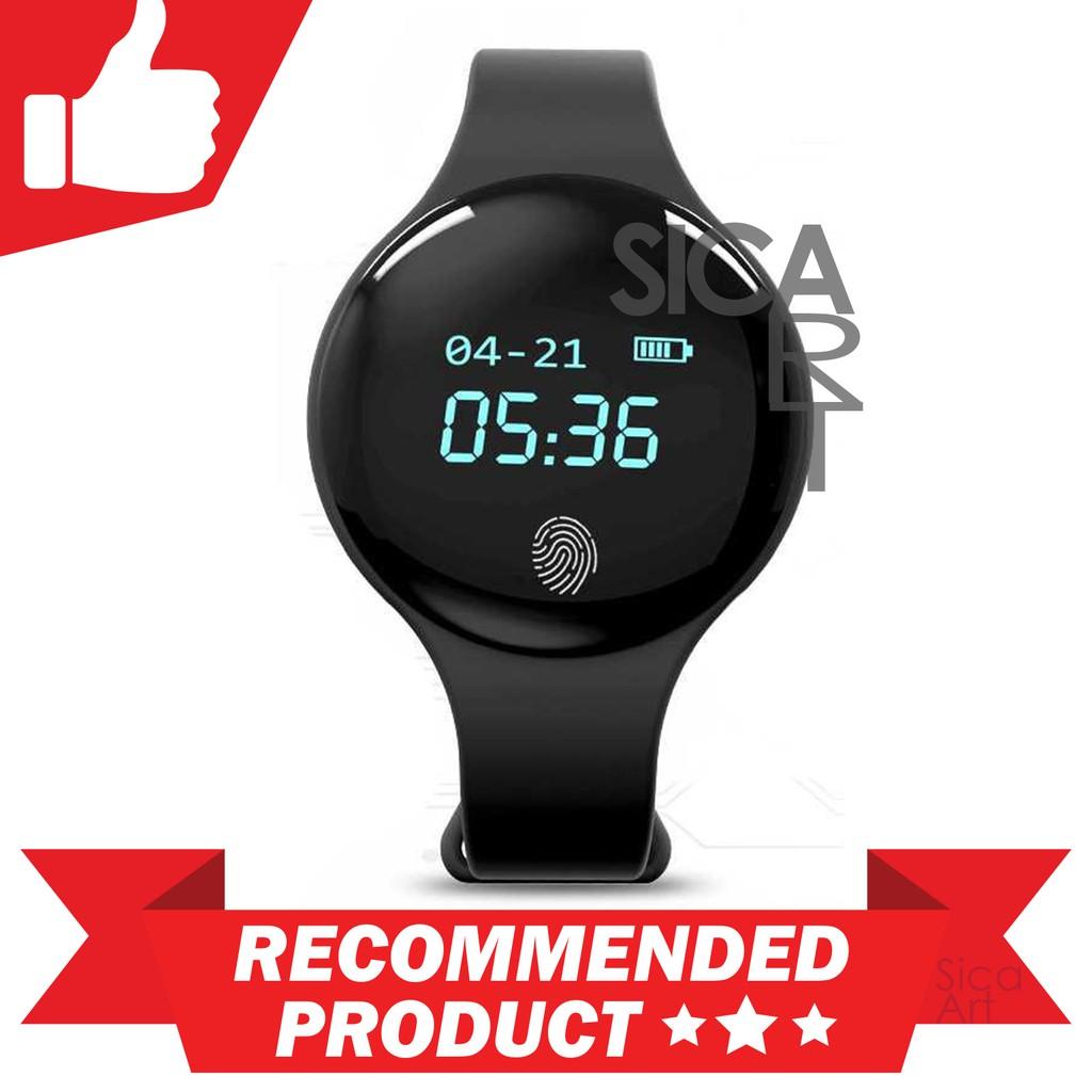 Harga Jual Jam Tangan Anak Lasika Original Skmei Baby G Digitec Timberland Tbl14810js 02 Pria Coklat Silver Synoke Smartwatch Digital Pedometer Calorie