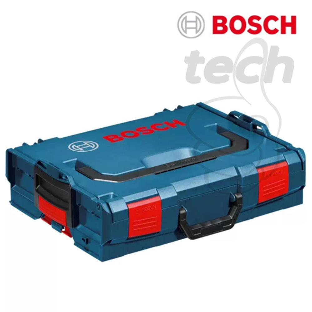 Dapatkan Harga Toolset Otomotif Diskon Shopee Indonesia Toolbox Tool Box Kecil Mini B 250 Kenmaster