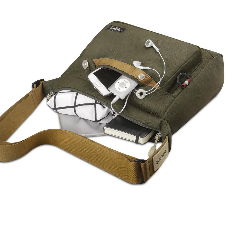 KODE PRODUK 95 Bodypack Prodiger Based 2.0 Shoulder Bag - Olive TERMURAH!!!  | Shopee Indonesia