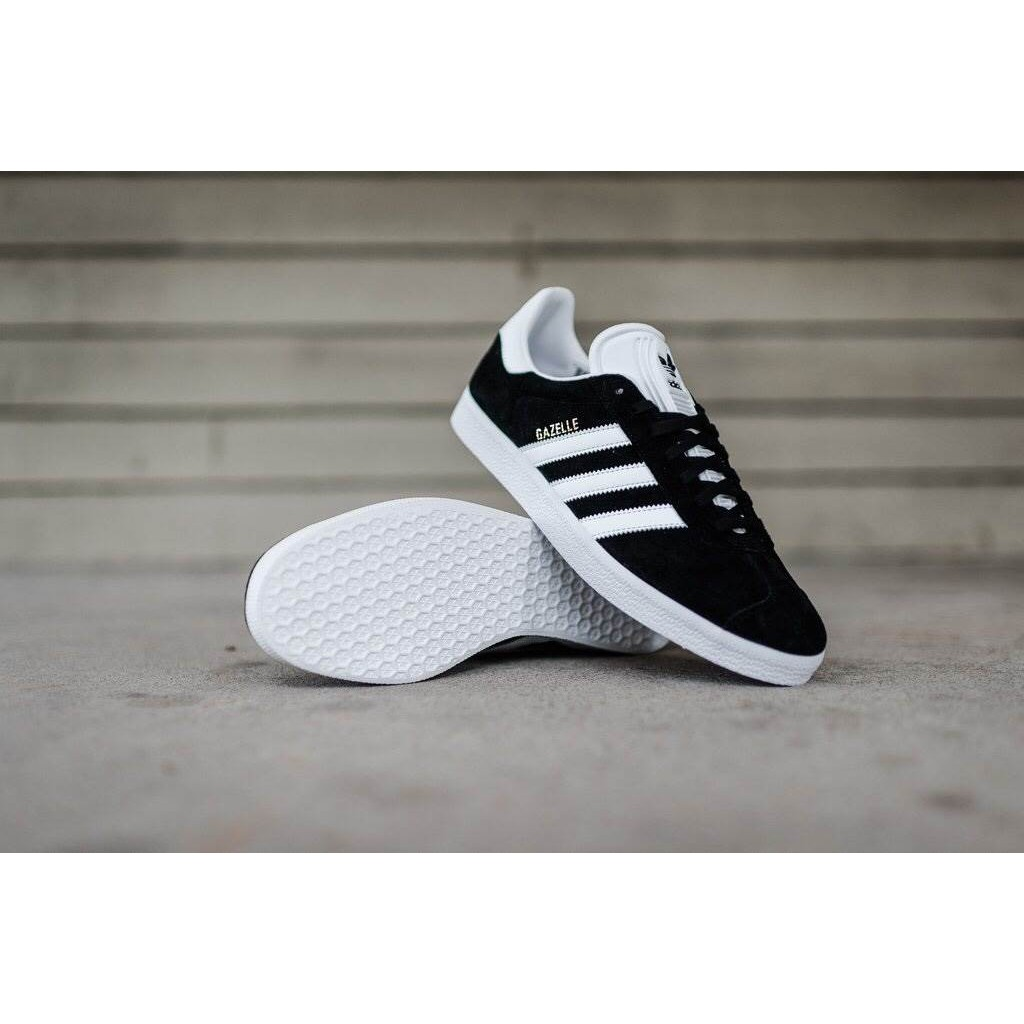 Blue Tsexo Upseo Wanita Adidas Go Light Fashion Shopee Sepatu xwqOY4gO
