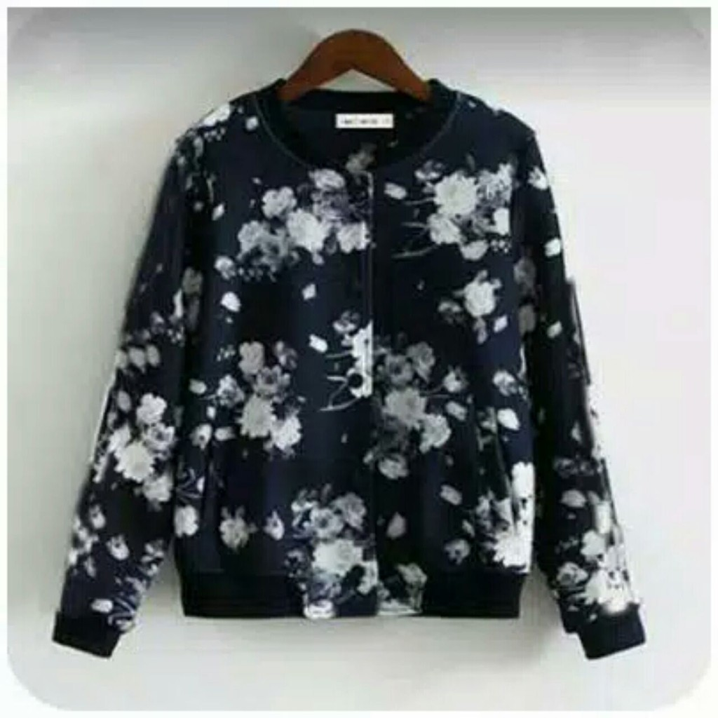 Cardigan Outerwear Jaket Temukan Harga Dan Penawaran Online Asymmetric Kardigan Kimono Wanita Jk435 Terbaik Agustus 2018 Shopee Indonesia
