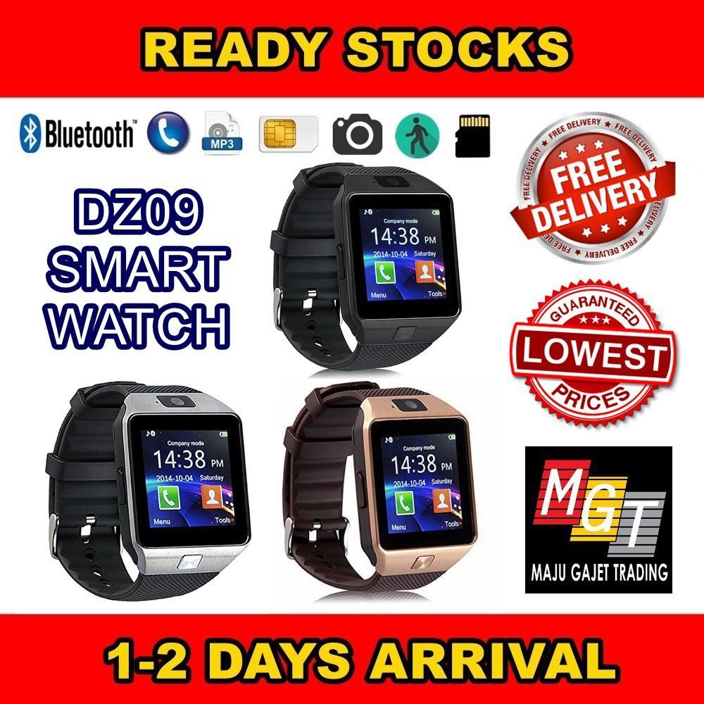 Muslim SmartWatch QW18 Pilgrimage Watch Direction Positioning Watch compass | Shopee Indonesia