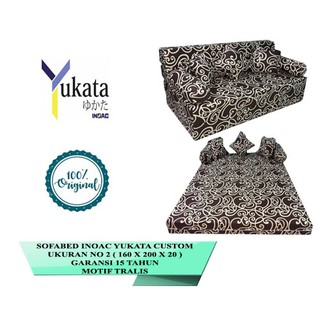 Toko Online Yukata Store Shopee Indonesia