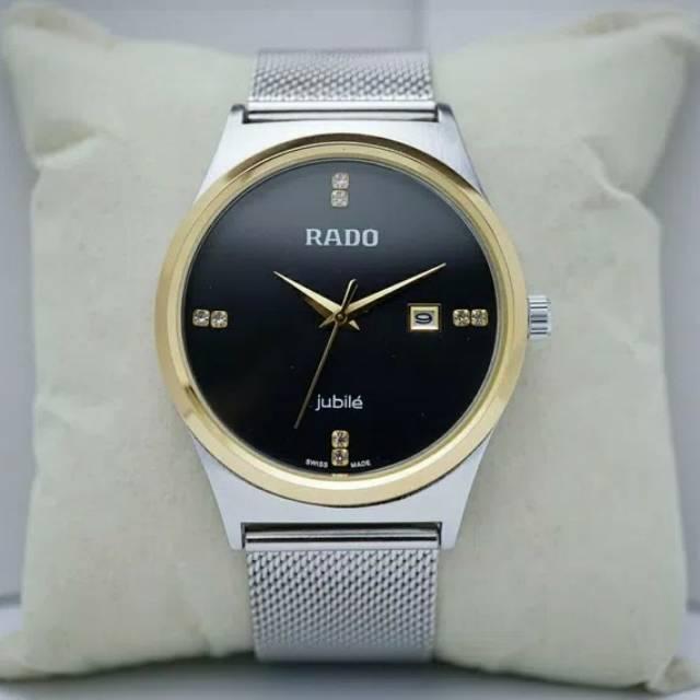 jam tangan rado - Temukan Harga dan Penawaran Jam Tangan Wanita Online  Terbaik - Jam Tangan November 2018  9525ed8069