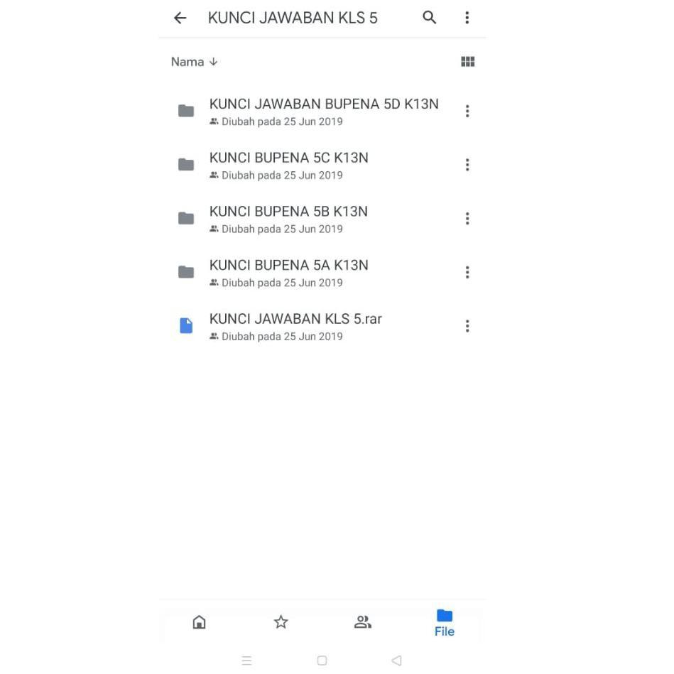 Kode F598 Kunci Jawaban Sd Bupena K13n Kelas 1 6 Tema A D Penerbit Erlangga Shopee Indonesia
