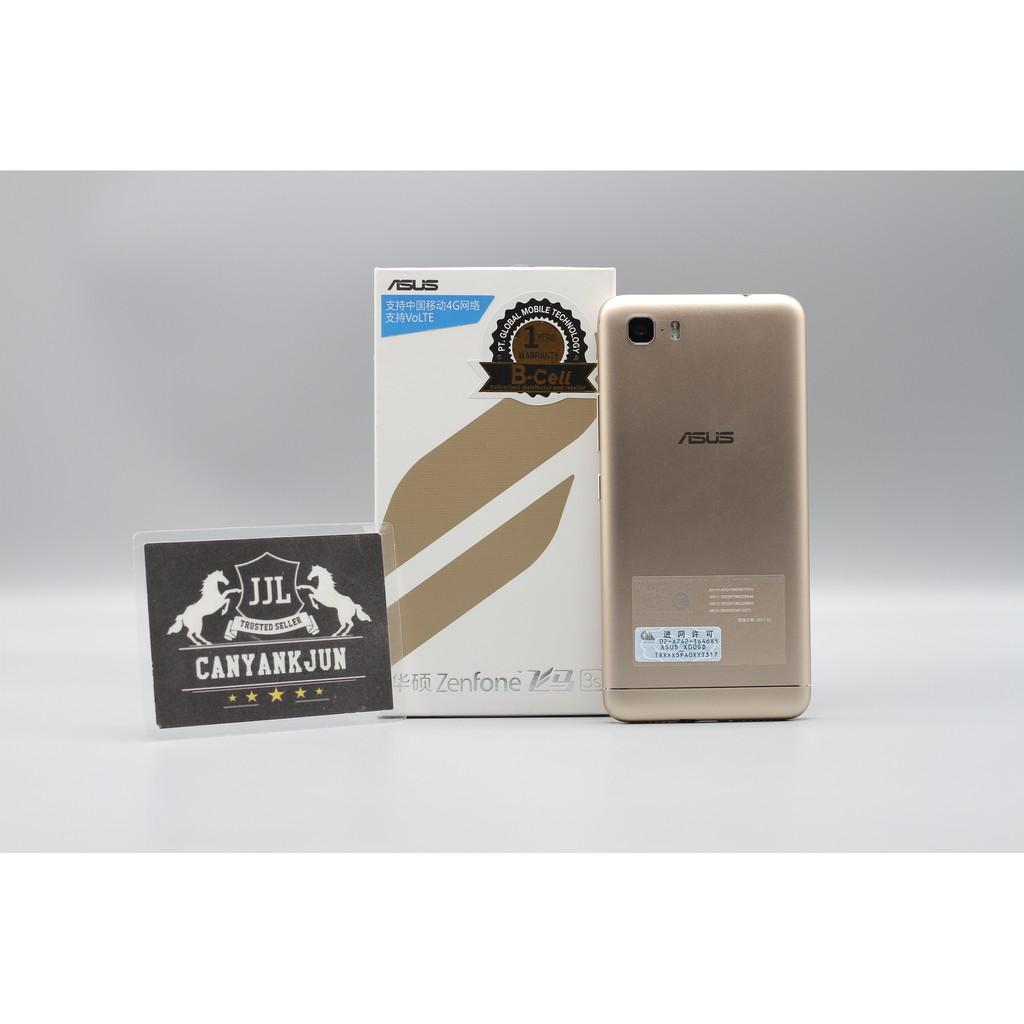 Xiaomi Mi5 3 32gb Garansi Distributor 1 Tahun Shopee Indonesia Redmi S2 Gold 3gb Gb 32 Brand New In Box