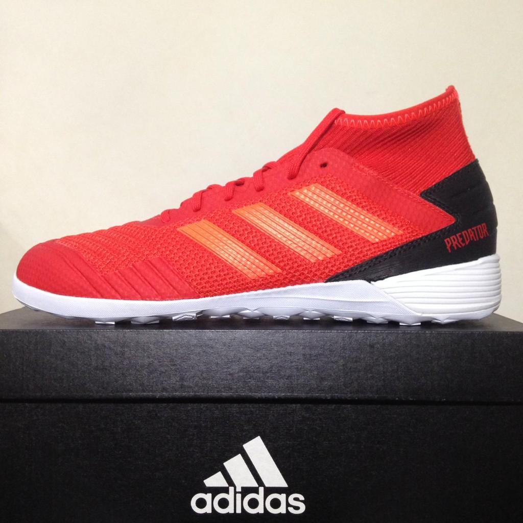 Sepatu Outdoor Adidas Climacool Jawpaw Slip On Cblack BB5444 Original BNIB   ac6a673a0a