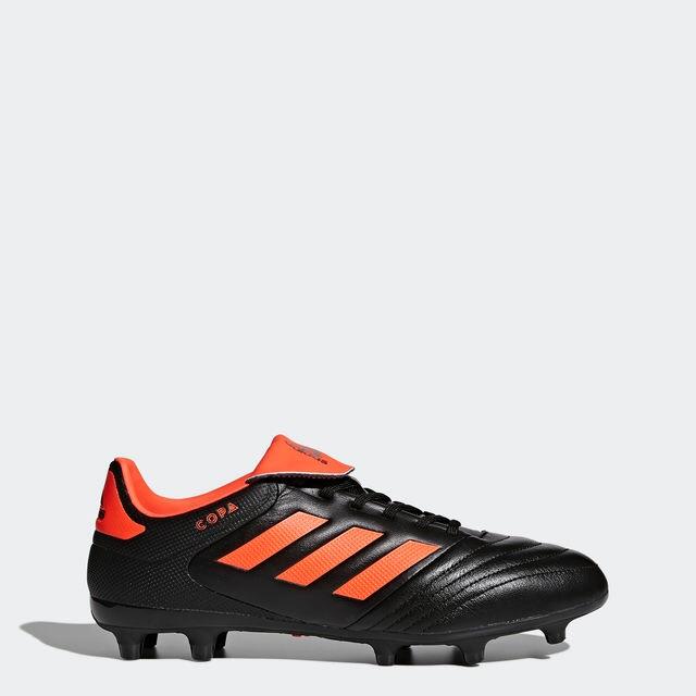 Dapatkan Harga sepatu Boots Bola Sepatu Olahraga Diskon  4c2c14ab5
