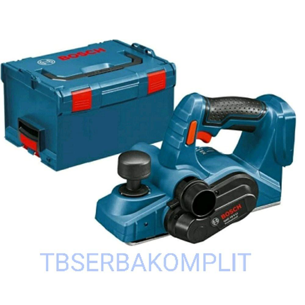 Boch Gsb 120 Li Mesin Bor Tembok Cordless Impact Drill Gsb120li Obeng Baterai Sudut Angle Bosch Gwi 108 V 2 120li Shopee Indonesia