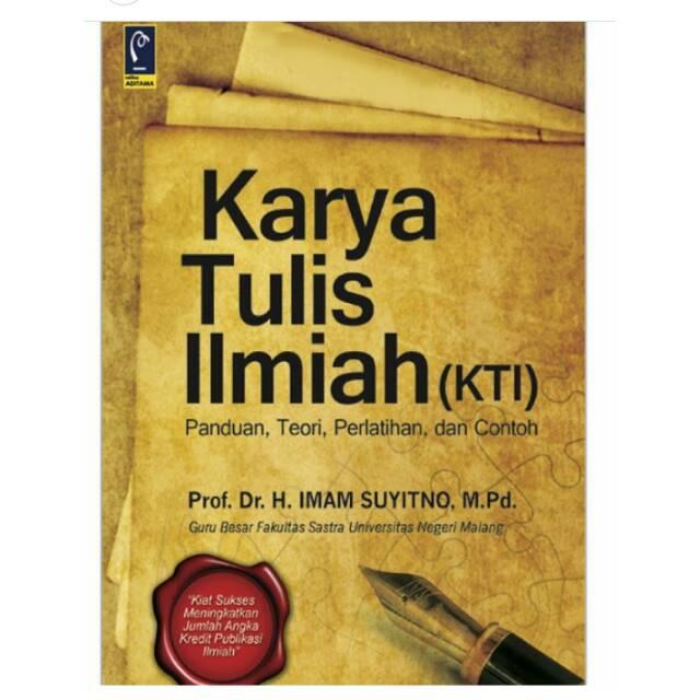 Karya Tulis Ilmiah Sosial Edisi Revisi Shopee Indonesia