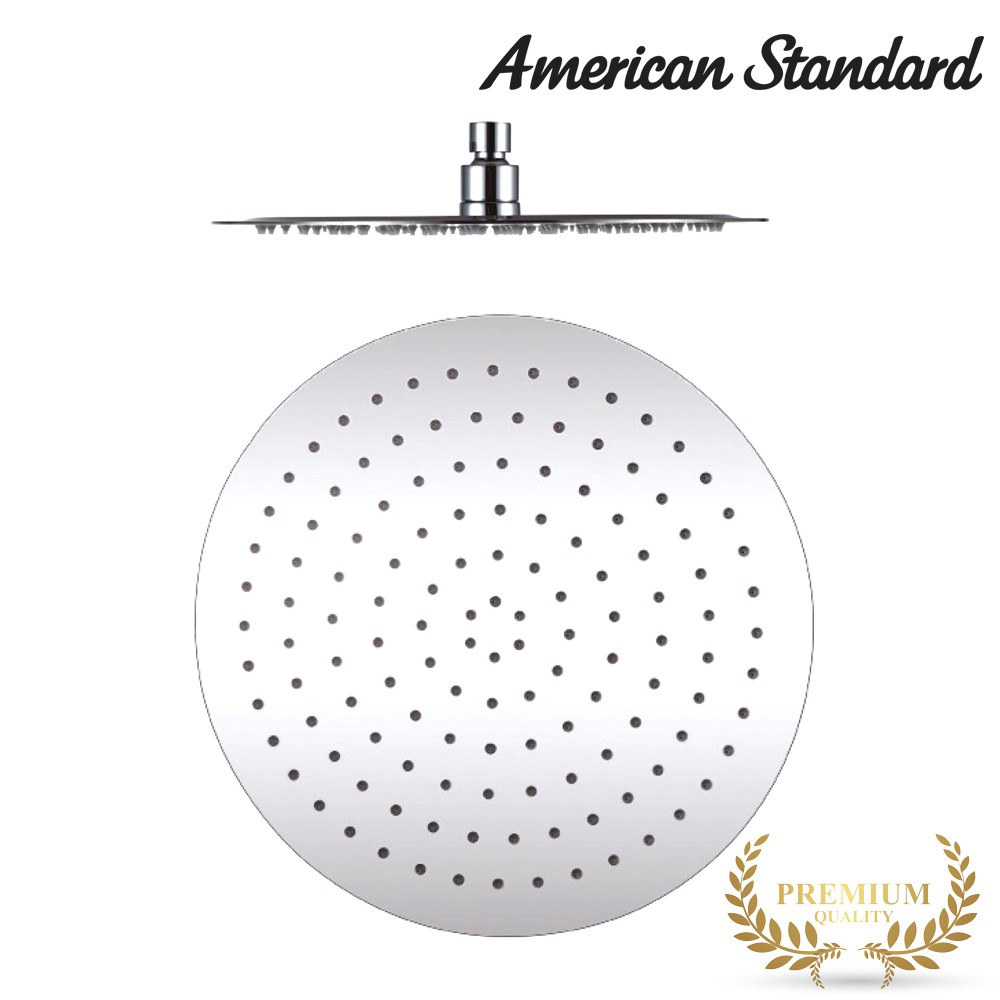 American Standard Tutup Closet Smart Razor Washer Spec Dan Daftar Flush Valve Df Ttrcfv017 P Kloset Hotel Bintang 5 Pristine E Bidet Deodorizer With Dryer Heated Seat