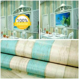 Unduh 830 Koleksi Wallpaper Cantik Warna Biru Gratis