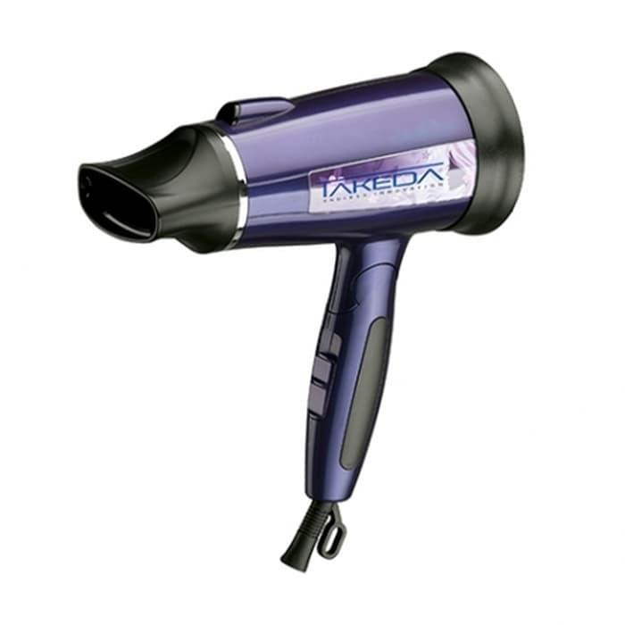 Hair Dryer Philips Hp8126 Watt Kecil Murah Asli 814e1ab519