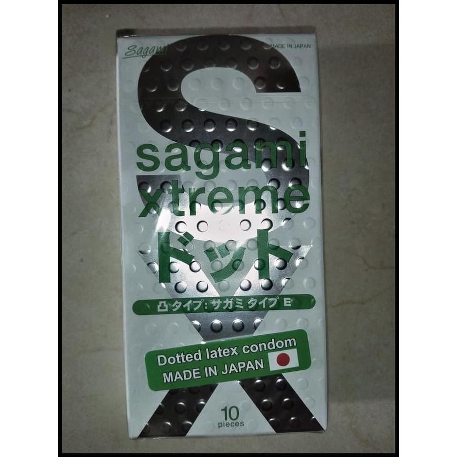 Kondom Artika Gerigi Shopee Indonesia Bergerigi