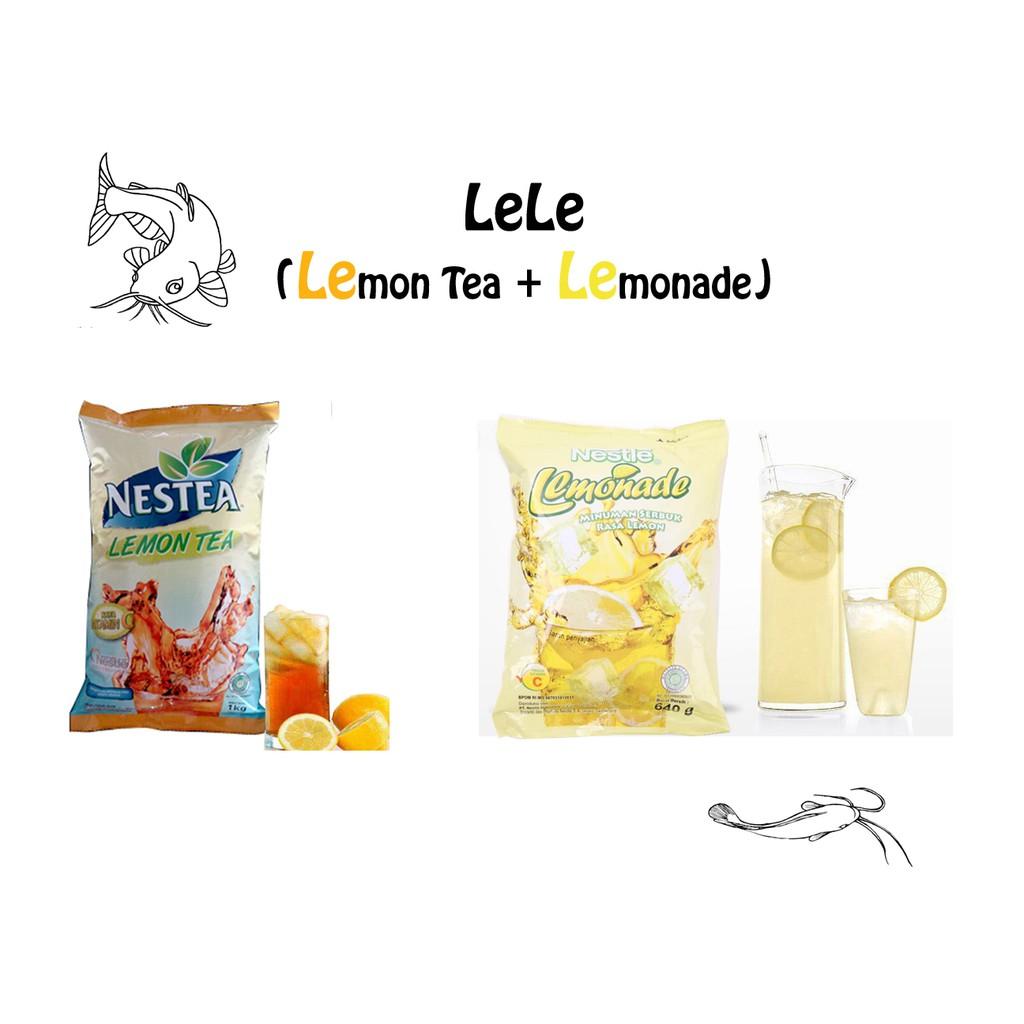 Ready Stok Nestle Coffee Mate Krimer Creamer 450 Gr Shopee 450gram By Indonesia