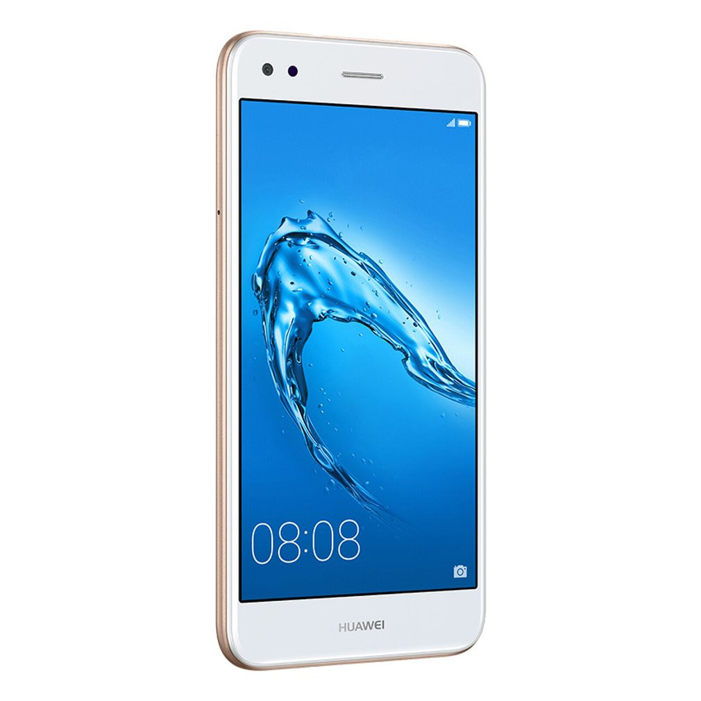 Xiaomi Redmi 4a Mobile Phone 2gb Ram 16gb Rom 50 4g Snapdragon 425 Prime Memori 32gb Garansi 1 Tahun Quad Core Shopee Indonesia