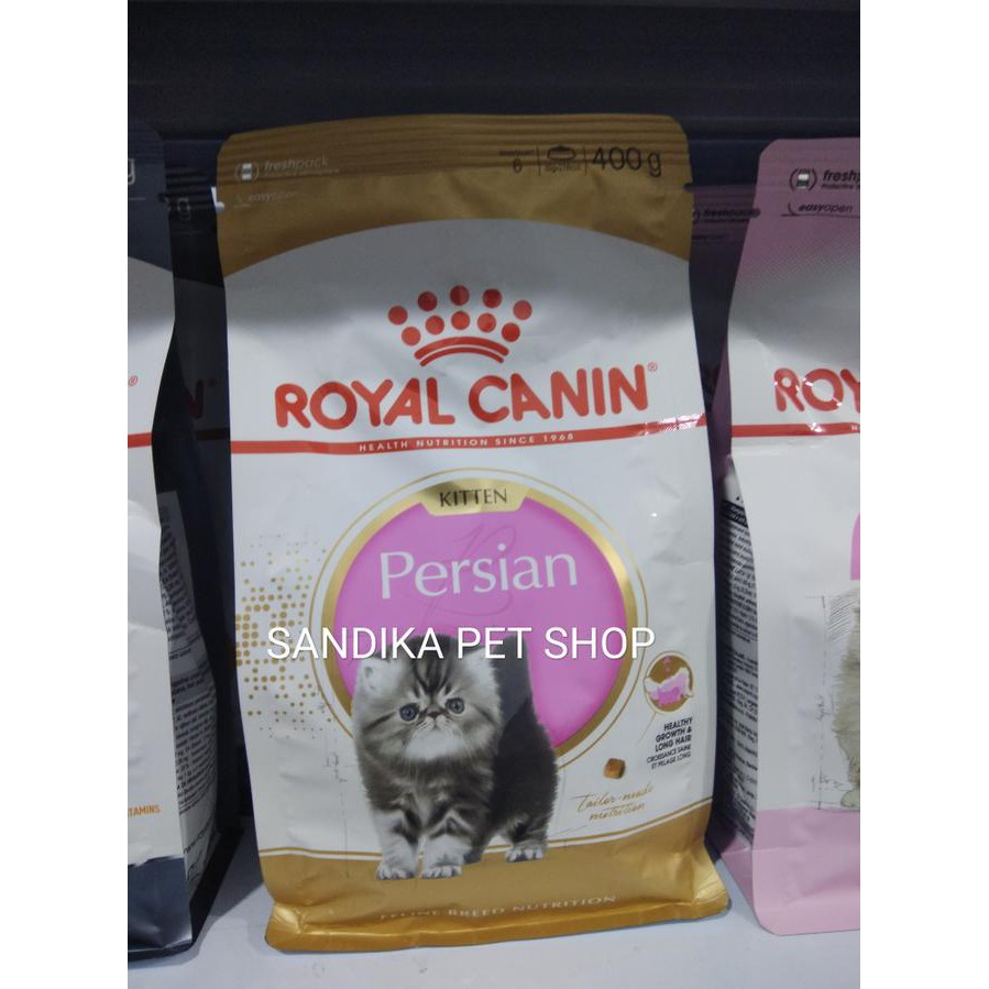Murah Pakan Kucing Makanan Kucing Pakan Kucing Makanan Kucing