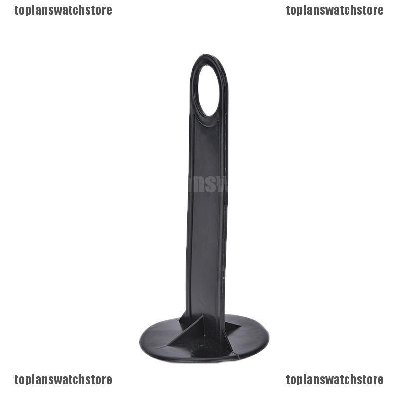 PVC Carrying Caddy for Drill Marker Cone Agility Cone