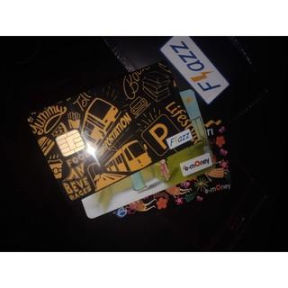 ONLY Cetak Kartu Brizzi   e-Money   TapCash   Flazz ...