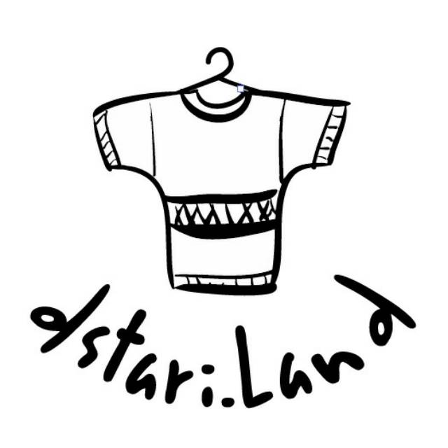 Madu Uray Besar 640ml Madu Asli Madu Hutan Madu Lebah Liar Shopee Indonesia