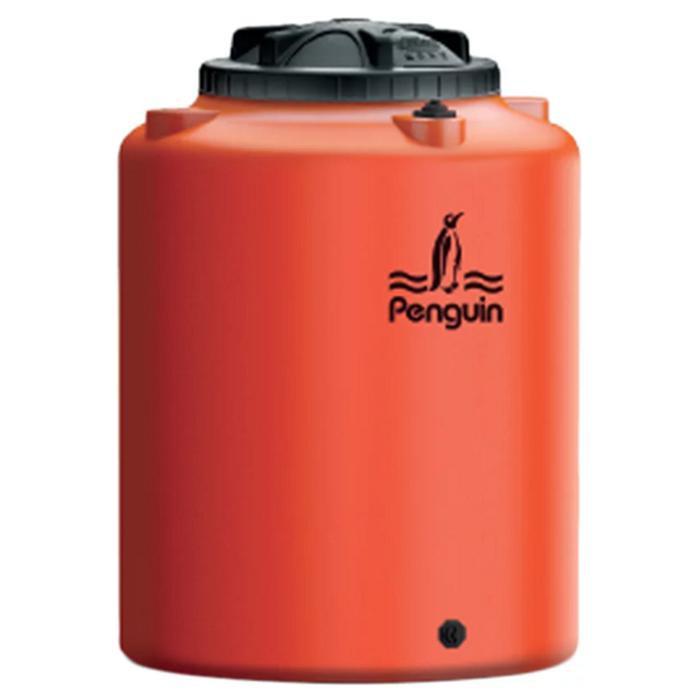 Tangki Pengguin 500 Liter Tb 55 / Toren Air Pengguin 500 Liter