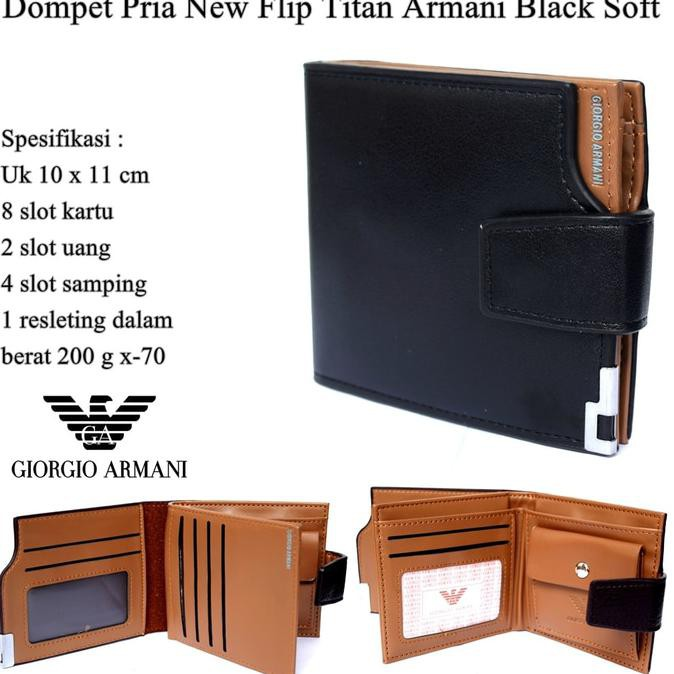 Dompet Premium Curewe Kerien Import Pria Wanita Zipper Panjang Handbag  Dompet Cowok Cewek  a17e7c24c6