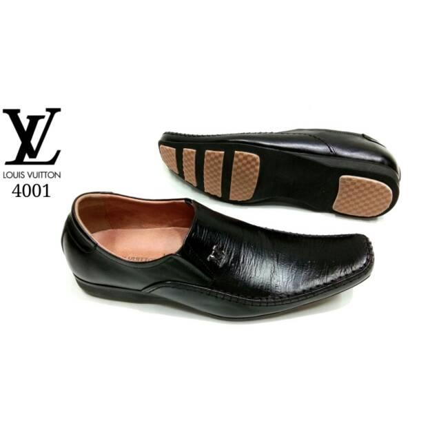 pesta pria - Temukan Harga dan Penawaran Sepatu Formal Online Terbaik - Sepatu  Pria Januari 2019  6f1339b7ca