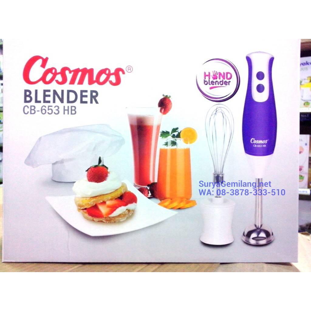 Terlaris Oxone Personal Hand Blender Ox 853 Pink Dan Hijau Garansi 250w Original Bublewrap Shopee Indonesia