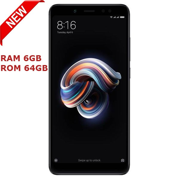 VIVO Y53 - GOLD - 4G LTE - DUAL SIM - RAM 2GB - INTERNAL MEMORY 16GB - GARANSI RESMI VIVO | Shopee Indonesia