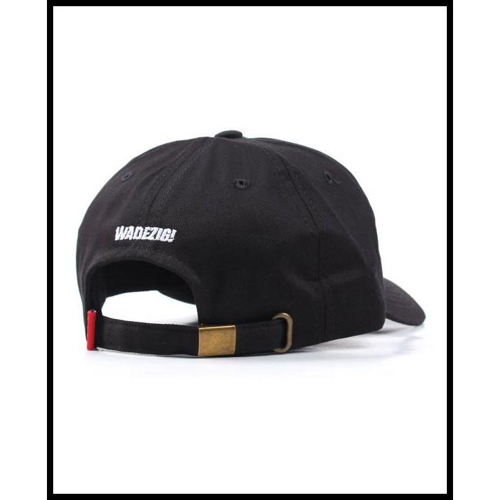 topi wadezig - Temukan Harga dan Penawaran Topi Online Terbaik - Aksesoris  Fashion Februari 2019  07d6466723