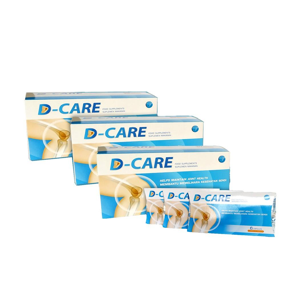 comprimat de glucosamină complex 90 de comprimate