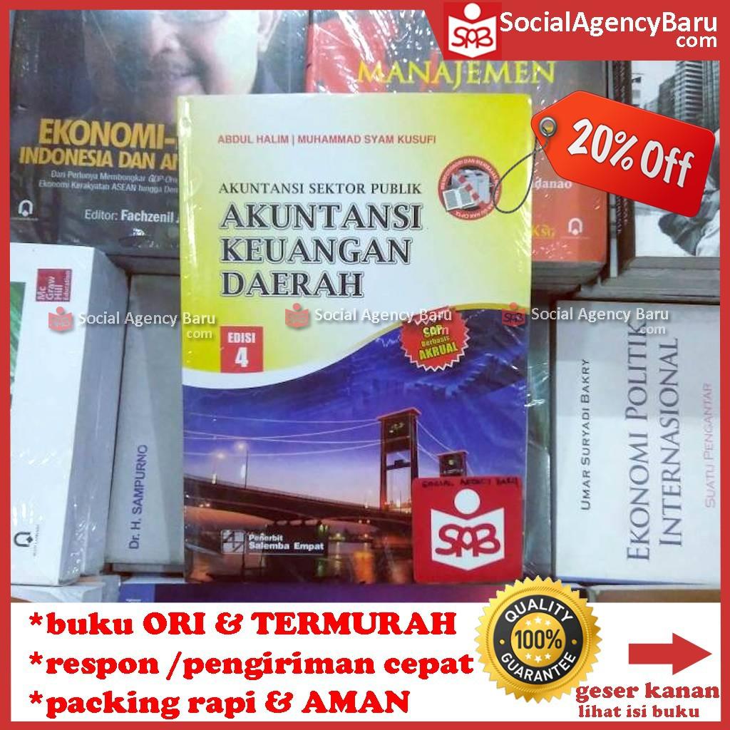 Analisis Laporan Keuangan Pemerintah Daerah Mahmudi Shopee Indonesia Edisi 10 Buku 1 By Subramanyam