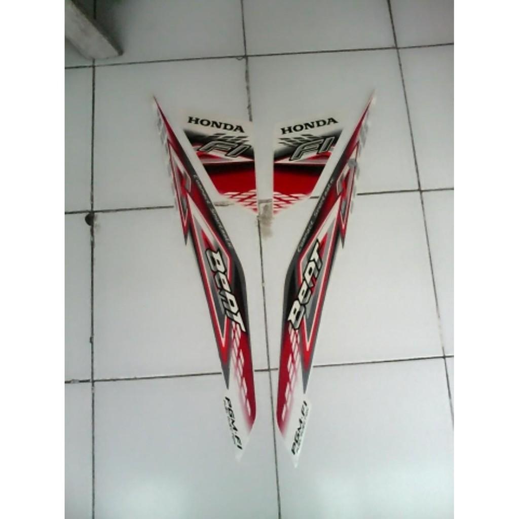 Dijual Velg Rossi Wm Lebar 140 Ring 17 1set 2pcs Berkualitas Shopee Indonesia