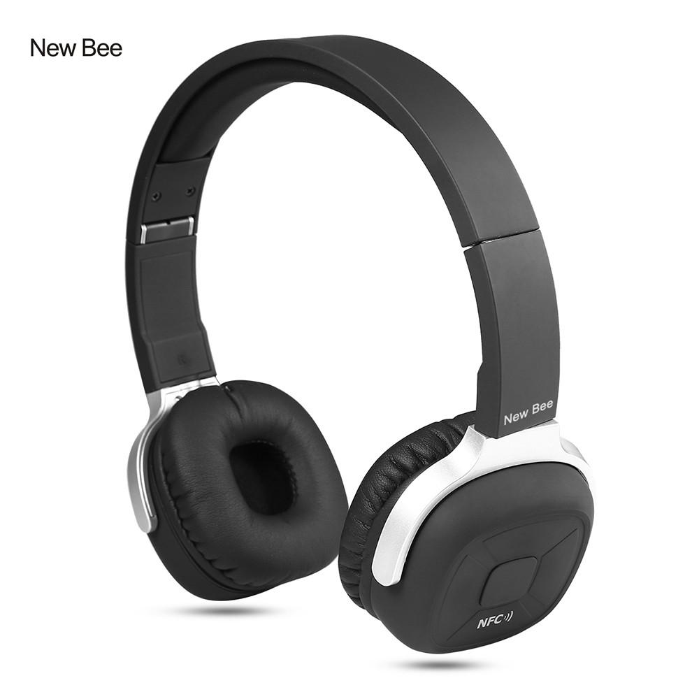 Bluetooth Stereo Temukan Harga Dan Penawaran Headset Jabra Rox Earphone Putih Limited Online Terbaik Handphone Aksesoris November 2018 Shopee Indonesia